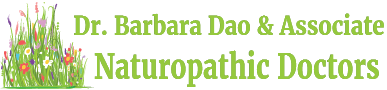 Dr. Barbara Dao & Associate, Naturopathic Doctors