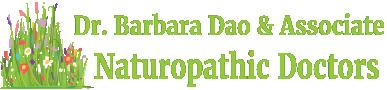 Dr. Barbara Dao & Associate, Naturopathic Doctors